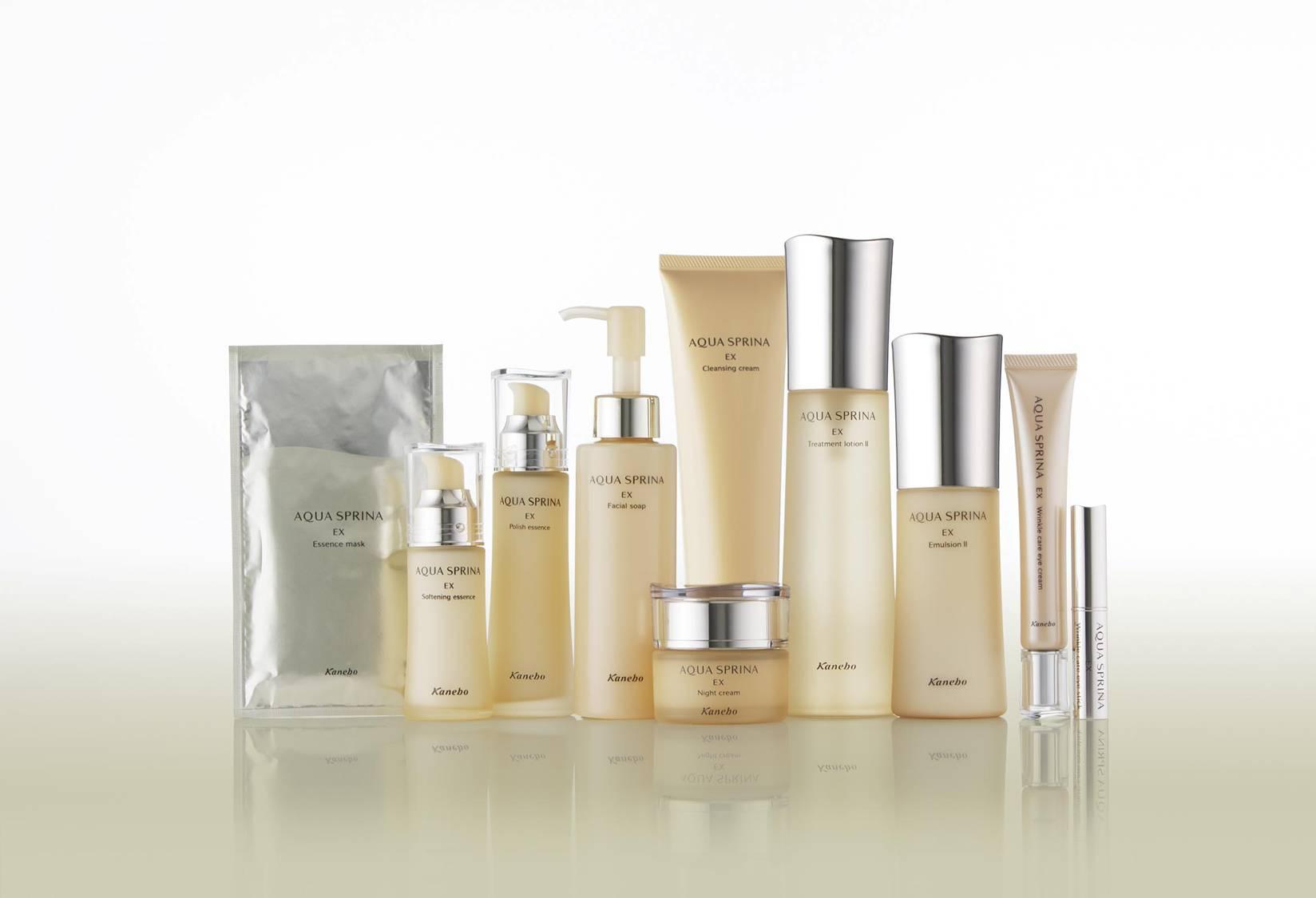 超平价产品,让保养效果加倍 - peter - 首席护肤狂人的美肤杂志