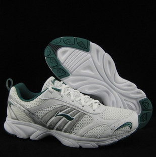 LINING/李宁 跑步鞋 超轻 运动鞋..-独有商品 商品展示 商品展示