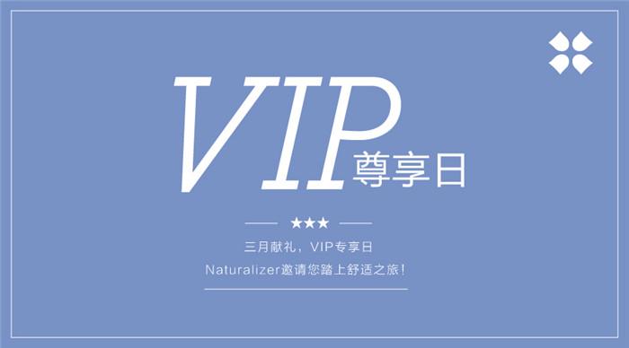 永利棋牌v012.com