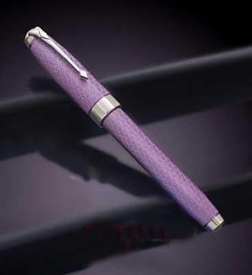 钢笔的使用及保养方法[北人集团 北国股份 北国旗下各